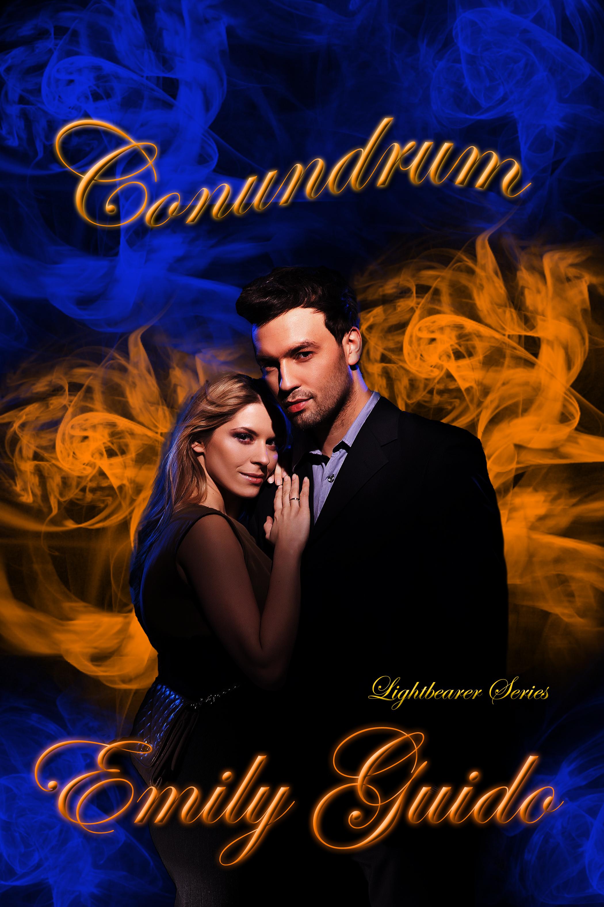 Conumdrum