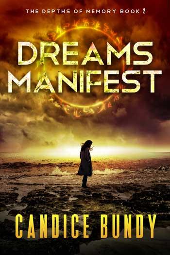 Dreams Manifest